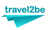 Travel2be Promo Codes
