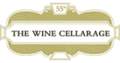 The Wine Cellarage Promo Codes