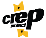 Crepprotect.com Promo Codes
