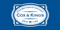 Cox And Kings Promo Codes