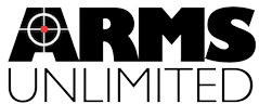Arms Unlimited Promo Codes