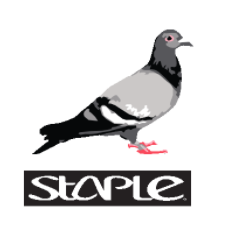 Staple Pigeon Promo Codes