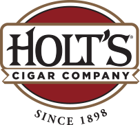 Holt's Promo Codes