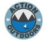 Action Outdoors Promo Codes