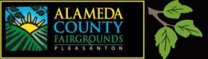 Alameda County Fairgrounds Promo Codes