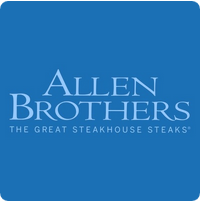 Allen Brothers Promo Codes