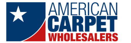 American Carpet Wholesalers Promo Codes