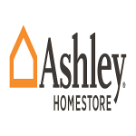Ashley Home Store Promo Codes