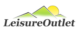 Leisure Outlet Promo Codes