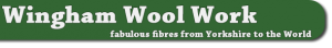 Wingham Wool Work Promo Codes