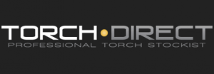 Torch Direct Promo Codes