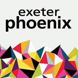 exeterphoenix.org.uk