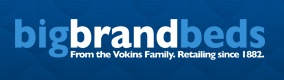 Big Brand Beds Promo Codes