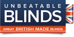 Unbeatable Blinds Promo Codes