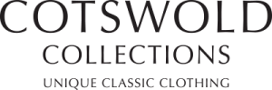 Cotswold Collections Promo Codes