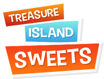 Treasure Island Sweets Promo Codes