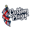 UK Custom Plugs Promo Codes