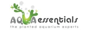 Aquaessentials Promo Codes