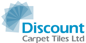 Discount Carpet Tiles Promo Codes