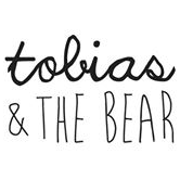 Tobias And The Bear Promo Codes