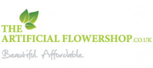 The Artificial Flower Shop Promo Codes