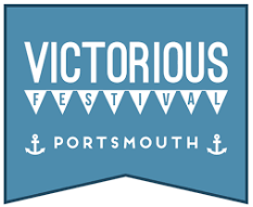 Victorious Festival Promo Codes