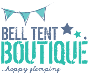 Bell Tent Boutique Promo Codes