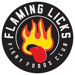 Flaming Licks Promo Codes