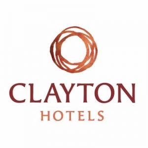 Clayton Hotel Dublin Airport Promo Codes