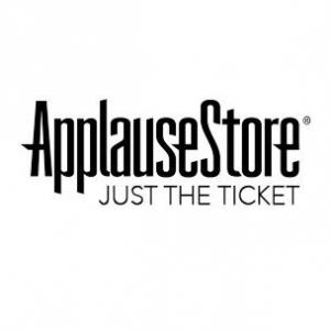 Applause Store Promo Codes