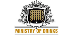 Ministry Of Drinks Promo Codes