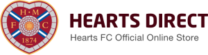 Hearts Direct Promo Codes