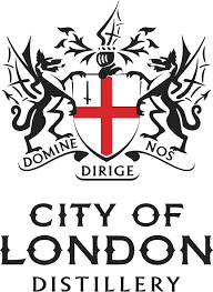 City Of London Distillery Promo Codes