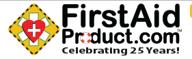 First Aid Product.com Promo Codes