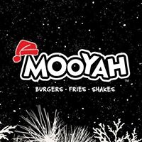 Mooyah Promo Codes