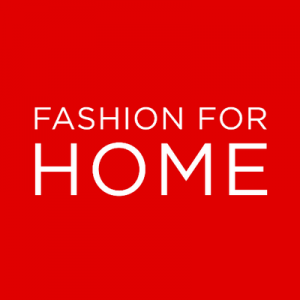 FASHION FOR HOME Promo Codes