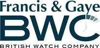 British Watch Company Promo Codes