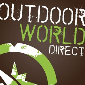 Outdoor World Direct Promo Codes