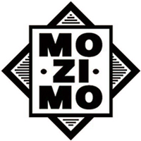 mozimo.co.uk