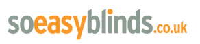 SoEasy Blinds Promo Codes