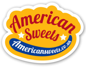 americansweets.co.uk
