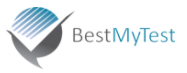 Bestmytest Promo Codes