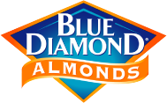 Blue Diamond Promo Codes