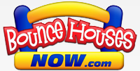 Bounce Houses Now Promo Codes