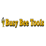Busy Bee Tools Promo Codes
