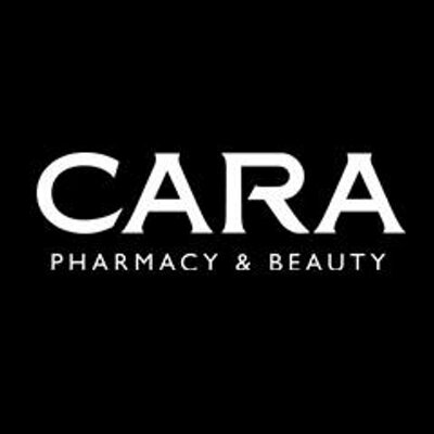 Cara Pharmacy Promo Codes