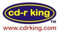 Cd R King Promo Codes