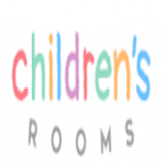 Childrens Rooms Promo Codes