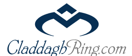 Claddagh Ring Promo Codes