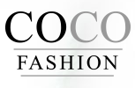 Coco Fashion Promo Codes